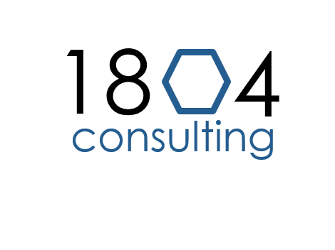 1804 Consulting