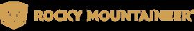 rm-logo-horizontal